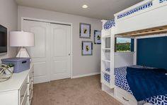 orlando-florida-pulte-windsor-westside-baymont-bedroom-7