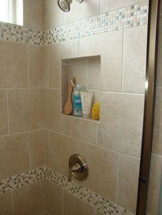 Mirasol - Bath 2 - Shower