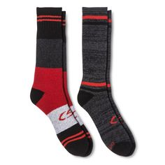 815cf9574936 Expect More. Pay Less. Liner SocksC9 Champion