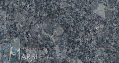 """Platinum Black Granite counters - one more thing off our list of """"to do"""""""