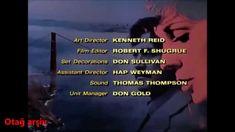 70'li yılların sevilen dizileri Art Director, The Unit, Film, Memes, Music, Youtube, Movie, Musica, Musik