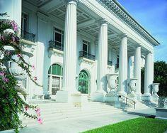 Flagler Museum (Palm Beach, Florida)