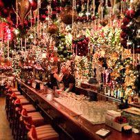 1000 Images About Favorite Restaurants On Pinterest