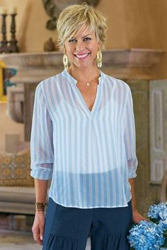"""6f2922c917e01023e4d3689a64cfbb 