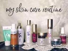 Beauty Routines Schedule Skin Care Tips Awesome My Plant Based ; beauty-routinen planen hautpflege-tipps awesome my plant based routine checklist routine daily routine for oily skin routine ideas routine schedule routine skincare routine weekly Beauty Routine Schedule, Everyday Beauty Routine, Morning Beauty Routine, Skin Care Routine For 20s, Skincare Routine, Skin Routine, Skin Care Regimen, Skin Care Tips, Skin Tips