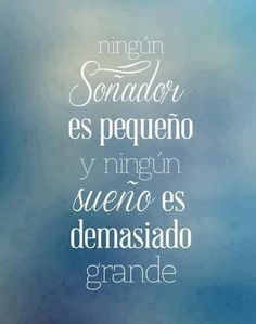 Frases emocionales para el alma - Emotional quotes for the soul Favorite Quotes, Best Quotes, Life Quotes, Positive Messages, Positive Quotes, Quotes En Espanol, More Than Words, Spanish Quotes, Spanish Memes