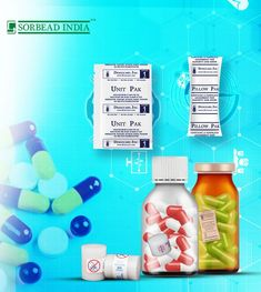 We are an ISO 9001:2015 certified company which provides Active Packaging Desiccants with DMF numbers to protect Healthcare, Pharmaceutical & Nutraceutical products from moisture-induced degradation. Our products like Desiccant Canisters, Desiccant Pillow Pak, Desiccant Unit Pak, Foam Plug, Pharmaceutical Coil, & Oxygen Absorber are high-quality & effective desiccant packaging solutions. contact details: www.pharmadesiccants.com sales@pharmadesiccants.com +91-265-2761041 #pharmaceuticalindustry Packaging Solutions, Health Care, The Unit, Canisters, Numbers, Products, Container, Gadget, Health