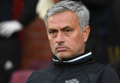 Welcome to Tunde Adenuga's Blog.: I'm not afraid of Manchester United expectations -...