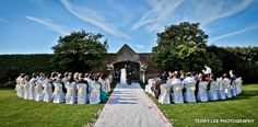 sandy-kieran-sexton-wedding-notley-abbey-buckinghamshire-venue.jpg (900×445)
