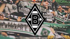 Fanprojekt VFL Borussia Mönchengladbach / 25 Jahre FPMG - YouTube