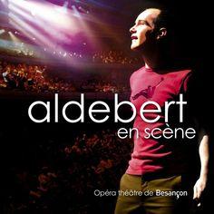 Aldebert En scène by Aldebert