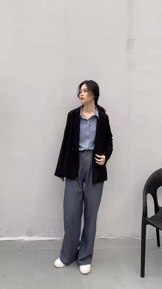 Cheap Blazers, Suit Jackets For Women, Work Fashion, Blazer Jacket, Double Breasted, Fall Winter, Normcore, Cooking Recipes, Female
