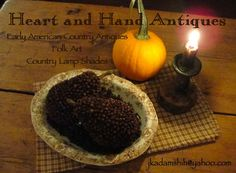 heart and hand antiques