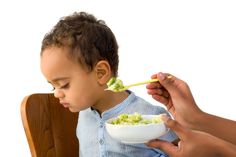 You won't find in a professional manual the one common denominator that parents of every #pickyeater or #selectiveeater tell you: It's incredibly stressful for the entire family. #SLPeeps