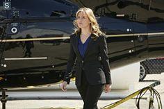 Covert Affairs - Episode 5.01 - Shady Lane - Promotional Photos (10)