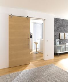 Sliding Interior Wood Doors Saudireiki with regard to sizing 2362 X 2865 Sliding Interior Wooden Doors - You're very likely to have to remove the interior Wooden Sliding Doors, Internal Sliding Doors, Sliding Wall, Oak Doors, Front Doors, Screen Doors, Entrance Doors, Patio Doors, Interior Barn Doors