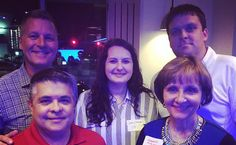 #STH the only private school selected to participate in the national Sports Fueling Project sponsored by Gatorade and honored to be working with Roberta Anding, the director of sports nutrition at Texas Children's Hospital with deep experience with the Texans, Astros and Rice University athletics. Visit sths.org.