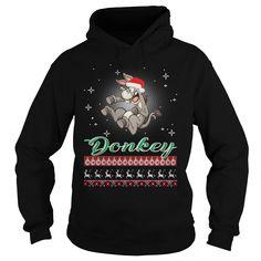 Donkey Ugly Christmas Sweater Donkey,Donkey Christmas Day,Donkey Black Friday,Donkey Christmas Eve,Donkey Noel donkey t shirt, donkey t shirt uk, donkey kong t shirt, shrek donkey t shirt, donkey show t shirt, crazy donkey t shirt, bad donkey t shirt, swamp donkey t shirt, donkey basketball t shirt, donkey sanctuary t shirt, t shirt donkey kong, democrat%2