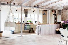 ängelholm kök