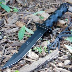 Fishing Knife Kit