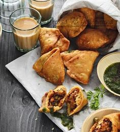 Vegan Snack Recipes of India The Variety of Vegan Snack recipes of India is huge . Every region has his own favorites and in big Cities are all the snack rec