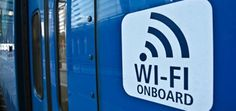 Now, get free #Wi-Fi facilities at 28 stations