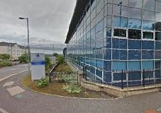 Latest news Police 'watchdog' investigate following death of man in Musselburgh