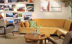 Leyden Lewis Design Studio | 83rd and fifth