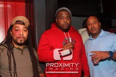 Chicago: Wednesday @Detox_sports_lounge 11-19-14 All pics are on #proximityimaging.com.. tag your friends