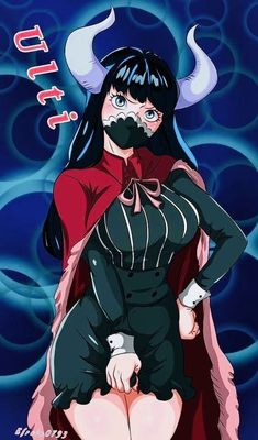 Manga Anime One Piece, One Piece Fanart, Chica Anime Manga, Anime Girl Hot, Kawaii Anime Girl, Anime Art Girl, Bonney One Piece, One Piece Deviantart, Character Art
