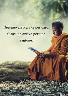 I Am Sorry, Amazing Pics, Dalai Lama, Osho, Beautiful Words, Namaste, Karma, Best Quotes, Mindfulness