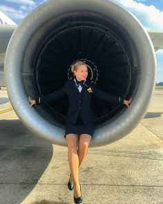 crewLIFEcrewSTYLE Hi from our friends at @lufthansa Airline - Lufthansa Credit - @escapewithmali Tag your crew uniform shots with #cabincrewthreads for a REPOST #cabincrew #crew #aircrew #hostie #officeinthesky #crewfie #crewlife #airline #avgeek #aviationgeek #aviation #airline #lifeinthesky #flightattendantlife #airlinescrew #flightattendant #unitedbywings #trollydolly #wanderlust #lufthansaairlines #Lufthansa #luftycrew #lufty #LHcrew #instapassport #skyangels #steward #stewardess…