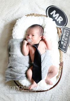 Newborn baby 15 days - JoeyKyLi Photography