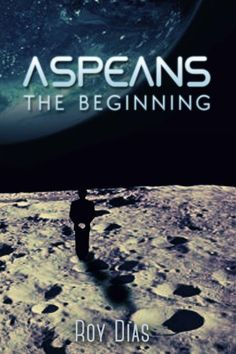 "Aspeans: The Beginning by Roy Dias http://www.amazon.com/dp/B00JNWP9OI/ref=cm_sw_r_pi_dp_zMBIvb1EDWCB8 ""James spent his whole life just trying to be normal, to be accepted, to fit in, and now he finds out that he and his family are freaks."""