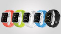 apple watch elinoe11