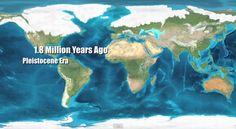 earthimg131.jpg (600×330)
