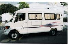 tempotravellerrentaldelhi.com offer luxury A/C tempo traveller price per km services in Good condition with push back seat for comfort and relax and our tempo traveller is available every time for Delhi tour and out of Delhi tour packages. Call now 981839886 and  javedali64@hotmail.com