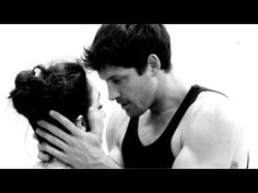 Dancing With The Stars favorite couple:  Meryl & Maks || Rehearsal Compilation - YouTube