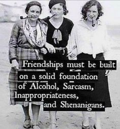 Funny Quotes on Friendship and being true friends Funny Quotes on Friendship and being true … The Words, Youre My Person, True Friends, Forever Friends Quotes, Great Friends Quotes, Crazy Friends, Old Friends, Laugh Out Loud, Besties