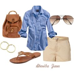 My Boyfriend's Shirt Boyfriend Shirt, Weekend Style, Rich Girl, What I Wore, Girly Things, Passion For Fashion, Cute Outfits, Future, Shoe Bag