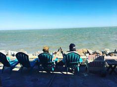 En el mar la vida es más sabrosa, en el mar todo es felicidad #SanFelipe. #BajaCalifornia #DiscoverBaja #DescubreBC #EnjoyBaja #DisfrutaBC #BC #Baja #Summer #Verano #México #Playa #Beach #Mar #Sea #Amigos Inicia tu aventura visitando: www.descubresanfelipe.com Foto-aventura de rachellkristen