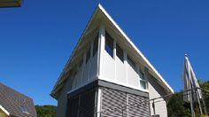 Homeplaza - Den Energieverbrauch mit Aluminium-Rollläden reduzieren - Effiziente Beschattung