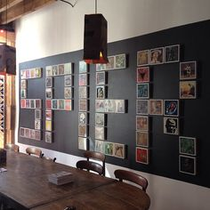 Some #spiercreativeblock love at #spiersecret - thanks #mrchandlerhouse ! Chandler House, Bookcase, Shelves, Table, Furniture, Design, Home Decor, Shelving, Decoration Home