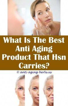 Best anti aging foundation for sensitive skin.Anti aging skin care products for rosacea - Anti Aging. Anti Aging Facial, Anti Aging Tips, Anti Aging Serum, Anti Aging Skin Care, Las Vegas, Best Anti Aging Creams, Glycerin, Anti Aging Moisturizer, Homemade Moisturizer