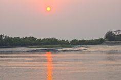 Incredible India 03 12, via Flickr.