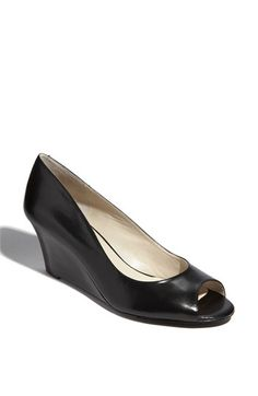 Nine West 'Powersurge' Wedge available at Nordstrom