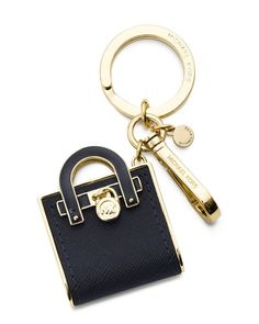 US $43.99 New with tags in Clothing, Shoes & Accessories, Women's Accessories, Key Chains, Rings & Finders