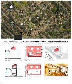 MSD M.Arch S2/16 - Wu Yen Ru. Studio Thesis 04 - Opportunistic Urbanism. Tutors: Katherine Sundermann and Andy Fergus. Co-Exist.