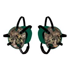 Cliff Keen Brent Metcalf Mossy oak Series Headgear