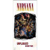 Nirvana: Unplugged In New York (DVD)By Nirvana